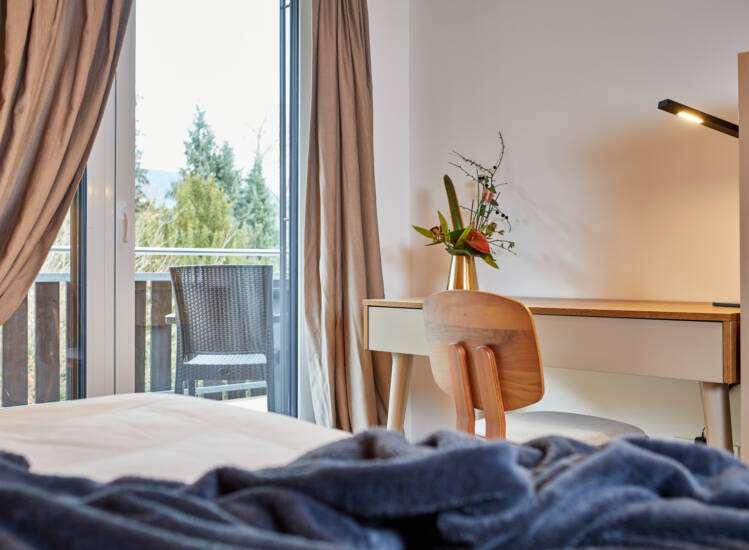 Schlafen Apartment Nr. 21 Suite - Slider16