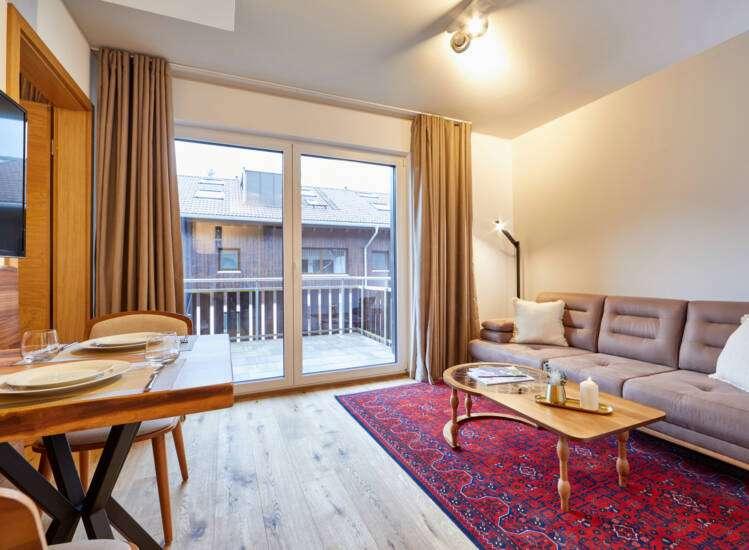 Apartment Classic Blick ins Apartment02