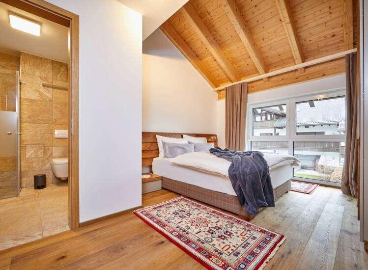 Apartment Deluxe Slider Wohnen02
